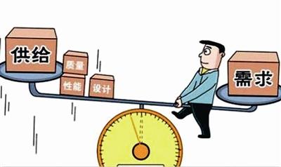 中央经济工作会议权威解读:2016——打响结构性改革攻坚战