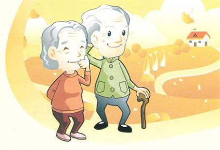 """上海明确""""十三五""""期间养老思路:鼓励社会参与养老  长期护理保险全国率先探索"""
