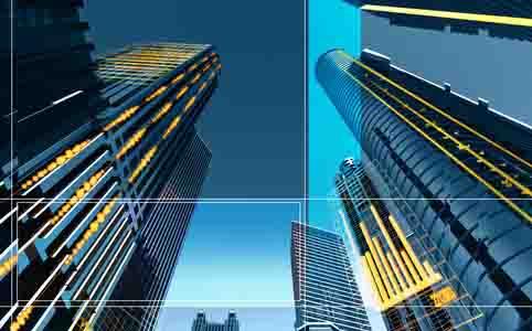 """解读中央城市工作会议:城市发展核心是""""以人为本"""""""