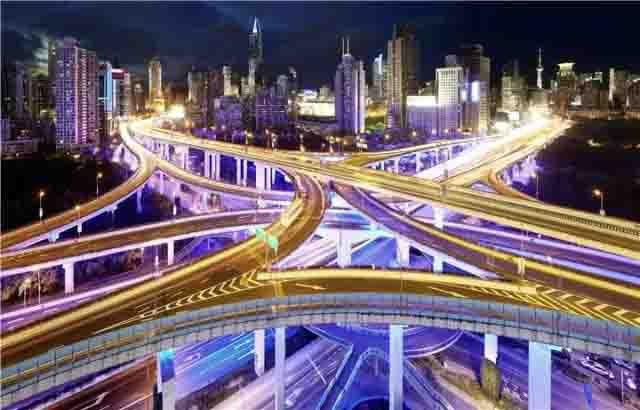 《2015年中国城市可持续发展报告》:中国城市可持续发展  总体趋势乐观