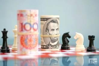 人民币夜盘交易启动:外汇交易时间延长购汇更便捷