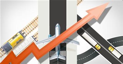 治国理政新实践·深改攻坚进行时:瞄准供给侧  经济改革多策齐发