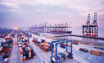 1月份进出口数据公布——我国外贸发展基本面没有根本改变