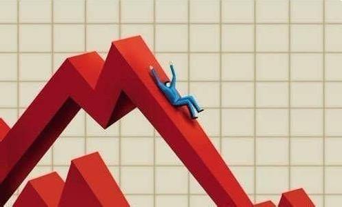 国家统计局:1月份CPI同比上涨1.8%  涨幅扩大