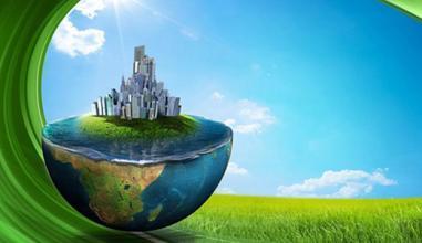 张高丽强调  贯彻创新 协调 绿色 开放 共享的发展理念  在新的起点上努力提高城市规划建设管理水平