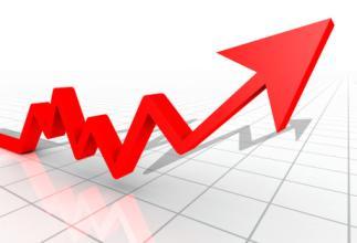 新五年规划时期的中国:更加科学可持续的经济增长
