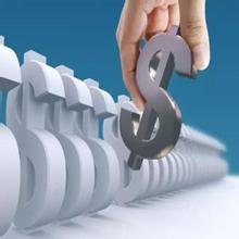商务部:中国市场经济地位不需要WTO其他成员背书