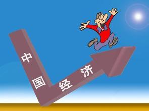 中国经济真功夫