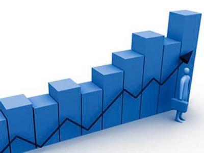 聚焦税收征管论坛大会:各国税务局长看好中国经济增长