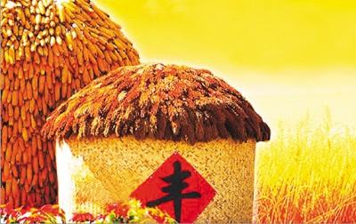 聚焦中央农村工作会议:韩俊——2017年要提高农业综合效益和竞争力