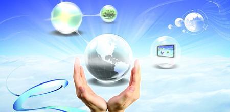 """科技部:科技创新助""""十三五""""破解发展瓶颈"""