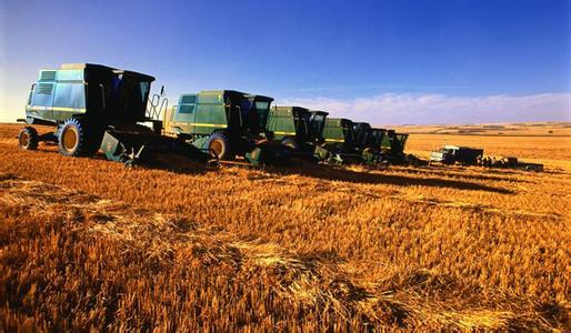 《中共中央国务院关于深入推进农业供给侧结构性改革加