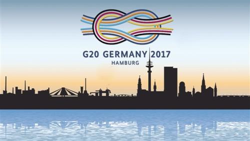 王毅外长谈习近平主席访俄 访德并出席G20汉堡峰会