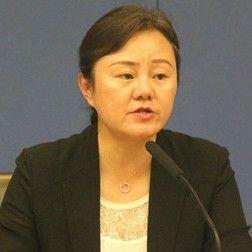 重庆武隆将发布《绿色发展武隆倡议》 重点聚焦乡村振兴