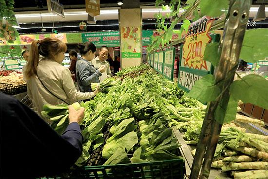 巫溪:七大产业扶贫模式带动5万人脱贫销号