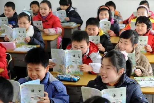 江苏力争3年内解决义务教育教师工资待遇问题