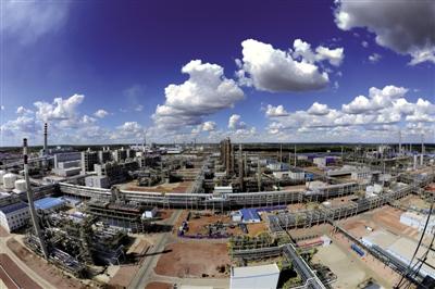 """城市""""集聚效应""""驱动中国经济高质量发展"""