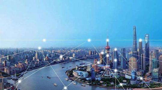 逾500城争做智慧城市 正从数字化网络化迈向智慧化