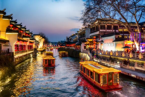 文旅融合创新驱动 凸显文化优势的全域旅游更有活力
