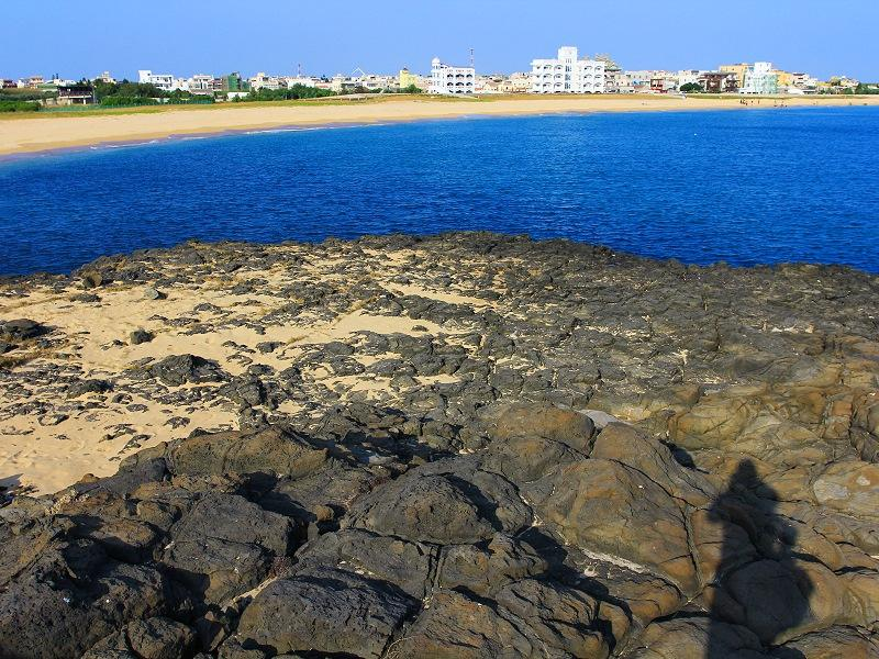 生态环境部:建设1467个美丽海湾